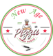 New Age Pizza
